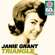 Triangle (Remastered) - Janie Grant