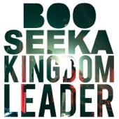 Boo Seeka - Kingdom Leader