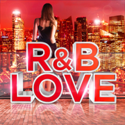 R&B Love - Various Artists
