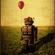 Robot - Brazzaville