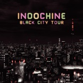 Black City Tour