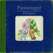 Whispers II (Deluxe Version)