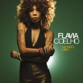 Flavia Coelho - Pai de Santo
