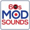 60s Mod Sounds