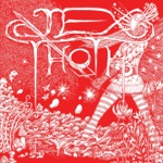 Jex Thoth - Equinox Suite: Thawing Magus