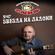 Баллада об упавшей звезде (Live) - Александр Дольский
