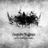 Sagopa Kajmer - Ateşten Gömlek artwork