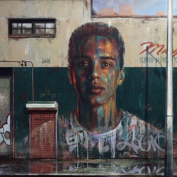 View album Logic - Under Pressure (Deluxe Version)