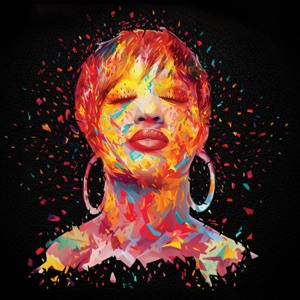 Rapsody - The World