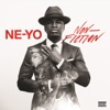 Ne-Yo - NonFiction Deluxe Album
