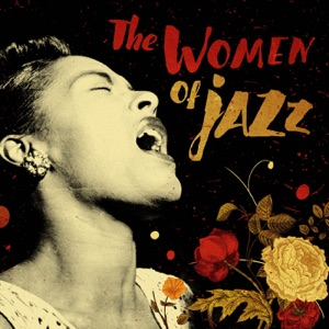 The Women of Jazz