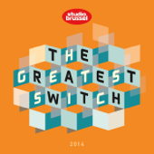 The Greatest Switch 2014