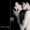 Sensuality Romantic Piano Songs for Love, Romance and Intimacy - Christian Grey