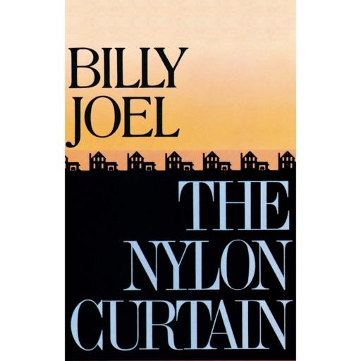 Art for Allentown by Billy Joel