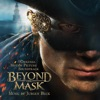 Beyond the Mask (Original Motion Picture Soundtrack)