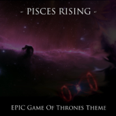 Epic Game of Thrones (Extended Theme) - Single