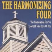 The Harmonizing Four - I Shall Not Be Moved