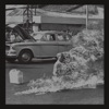 Rage Against the Machine - XX (20th Anniversary Special Edition), Rage Against the Machine