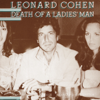 Death of a Ladies' Man - Leonard Cohen