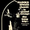 Harold Singer