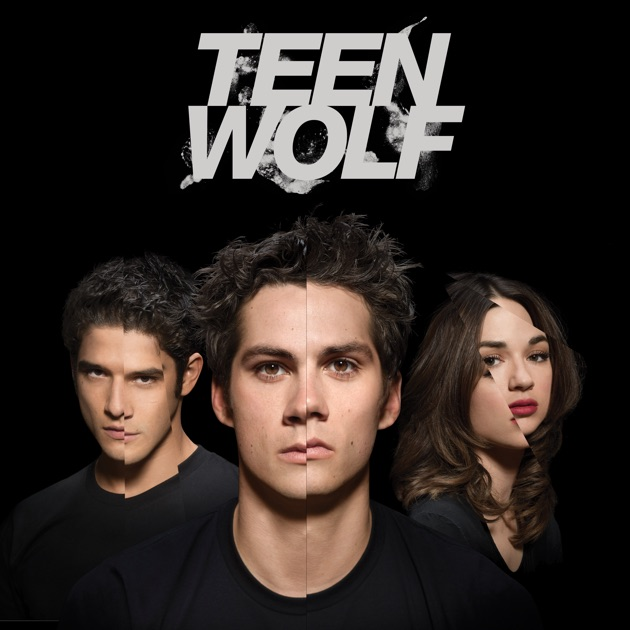 Teen Wolf Soundtrack - Complete Song List   Tunefind
