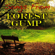 The Starshine Orchestra & Singers - Songs from Forrest Gump