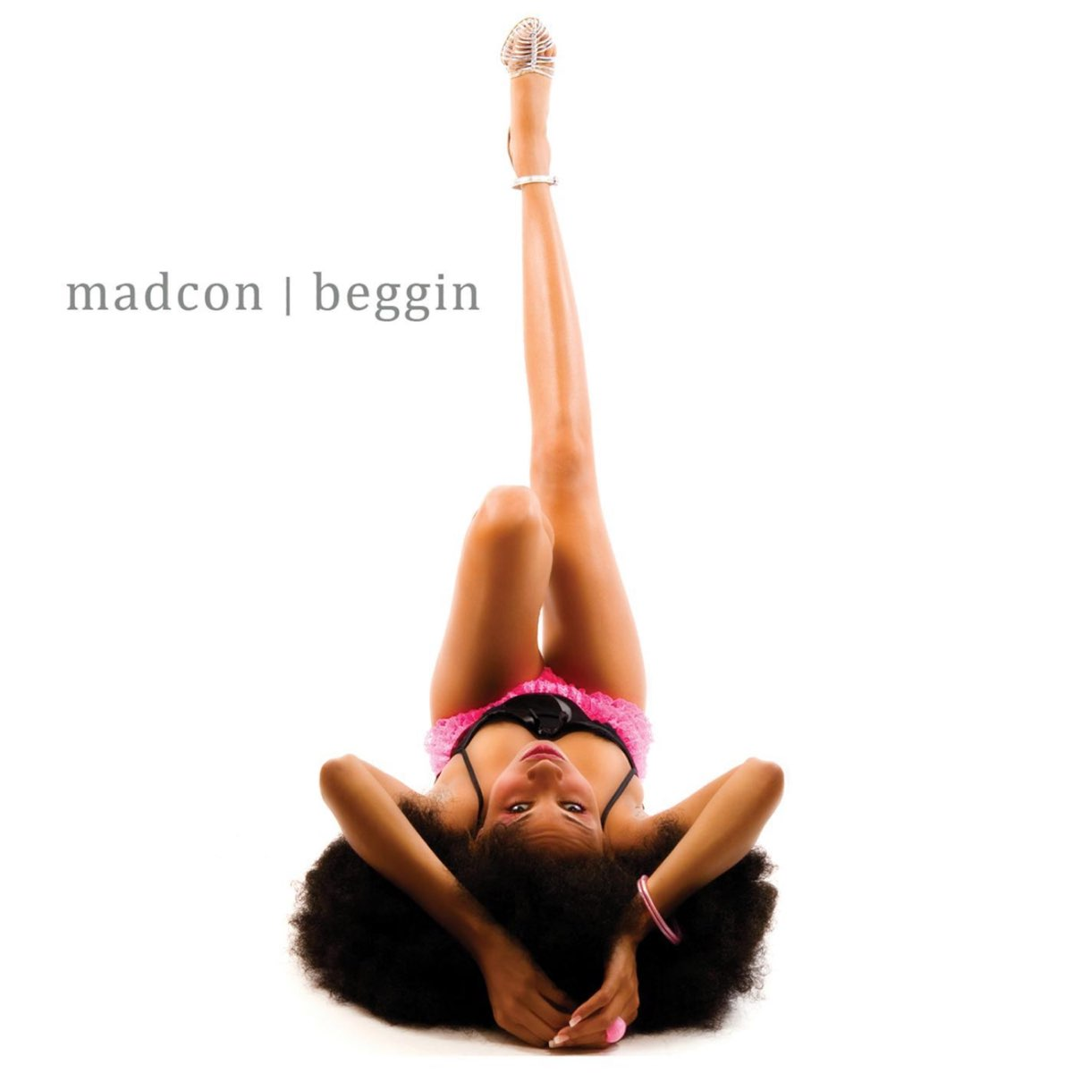 Beggin by Madcon on Apple Music