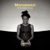 Monoswezi - Mbira Yanga