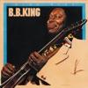King Size, B.B. King