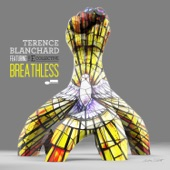 Terence Blanchard - I Ain't Got Nothin' but Time (feat. PJ Morton & The E-Collective)