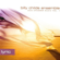 Billy Childs - Lyric – Jazz-Chamber Music, Vol. 1