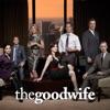 The Good Wife, Season 4 wiki, synopsis