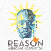 Audio High Definition