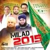 Milad 2015 - Islamic Naats