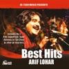 Best Hits Arif Lohar
