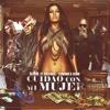 Cuidao Con Mi Mujer (feat. Arcangel, Farruko & Genio) - Single