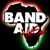 BAND AID NxT Gen - Do They Know It's Christmas (Feed the World) artwork