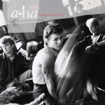 a-ha - Take On Me (2015 Remastered Version)