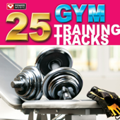 Carry Out (Workout Mix) - Power Music Workout