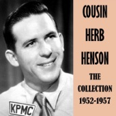 Cousin Herb Henson - How Come Y'all Come