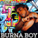 Check and Balance - Burna Boy
