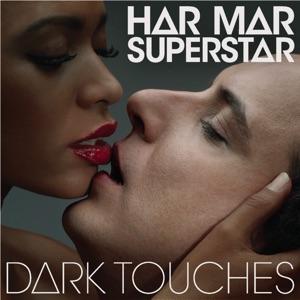 Har Mar Superstar: Tall Boy