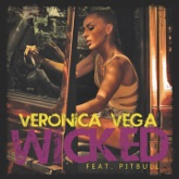 Wicked (The Remixes) [feat. Pitbull]