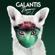 Runaway (U & I) - Galantis