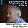 radioscopie-artistes-jacques-chancel-recoit-serge-reggiani