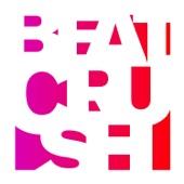 Beatcrush – EP