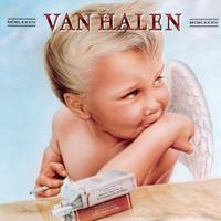 Album Jump - Van Halen