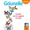 Laurent Gounelle - Le jour où j'ai appris à vivre artwork