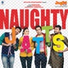 Naughty Jatts (Original Motion Picture Soundtrack)