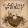 Great Lake Swimmers - A Forest of Arms artwork